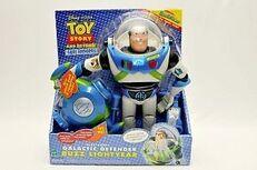 Galactic Defender Buzz Lightyear Box (2002).jpg