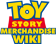 Toy Story Merchandise Wiki