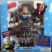Intergalactic Buzz Lightyear.jpg