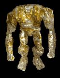 Golem de oro-0.png