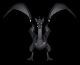 Drako oscuridad.png