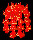 Golem de fuego-0.png
