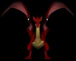 Drako rojo.png