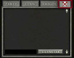 Lista de bloqueados.png