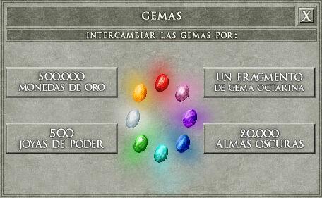 Recompensa de las GEMAS.jpg