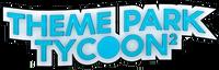 Tpt2 logo ic.png