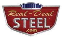 Real Deal Steel.jpg