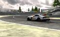 Racing.png