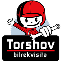 Torshov.png