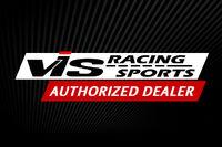 Vis Racing.jpg