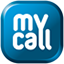 MyCall.png