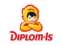 Diplom-Is.jpg