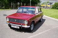 1975 VAZ 2101