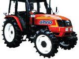 Arvid 804