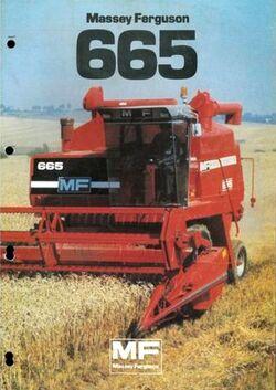 MF 665 combine brochure.jpg