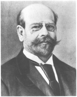 Emil Rathenau.jpg