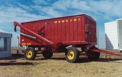 Mancini ATF-12T wagon.jpg