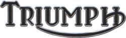Triumph logotype.png