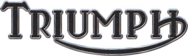 Triumph Engineering