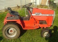 MF 1200 (L&G).jpg