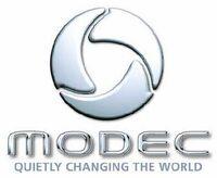 Modec logo.jpg