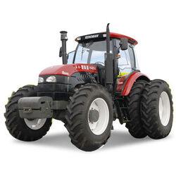 Renoman 1454 MFWD (red) - 2014.jpg