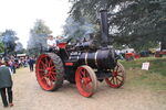 Fowell no. 91 TE reg CE 7856 at Old Warden 09 - IMG 0534.jpg