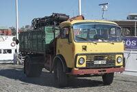 Volvo F86.jpg