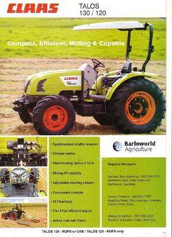 Claas Talos 130 MFWD brochure (LS).jpg