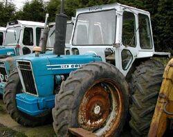 County 764 4WD.jpg
