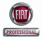 Fiat Professional Logo.jpg