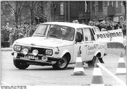 Bundesarchiv Bild 183-1983-0305-009, Berlin, 23. Pneumant-Ralley, Auftaktrennen