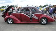 '38 chevy custom