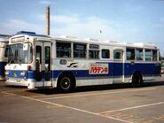 524-3693-JR-Hokkaido-P-MP118N