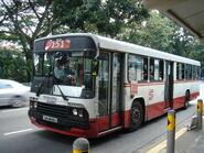 B10M-MK2