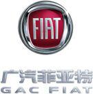 GAC Fiat logo.jpg