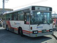 Nishitetsubus Saga01