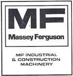 MF Industrial & Construction Machinery logo.jpg
