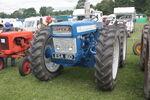 County 654 no. 15881 - super 4 - ESA 16D at Corbridge 2010 - IMG 8422.jpg