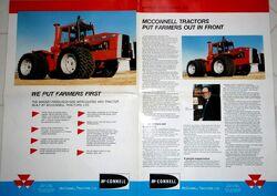 MF 5200 4WD (McConnell) brochure.jpg