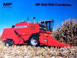 MF 860 combine brochure.jpg