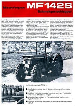 MF 142S vineyard MFWD (Eicher) b&w brochure.jpg
