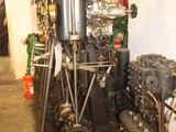 The Steam Museum - Preston Kent