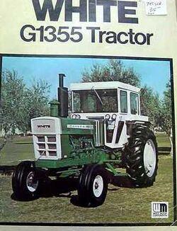 White G1355 (green) - 1974.jpg