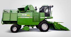 Detank CA50 corn picker - 2014.jpg