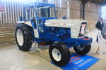 JJ Thomas 95-100 -restored-Peterborough-IMG 3040.JPG