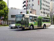 Tobus K-D273 MBECS-III