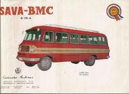 1976-sava-bmc-s-76-a