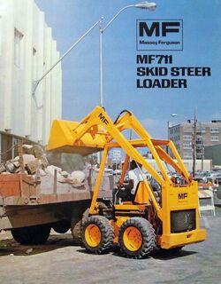 MF 711 skid-steer brochure - 1974.jpg