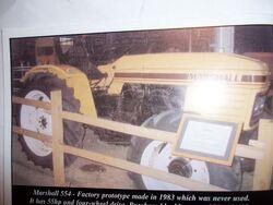 Marshall 554 MFWD prototype - 1983.jpg